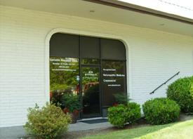 Eastside Massage Clinic - Bellevue, Washington